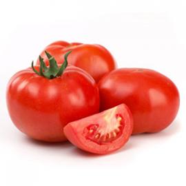 Насіння томата детермінантного