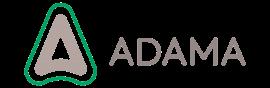 ADAMA Agricultural Solutions | Адама Україна