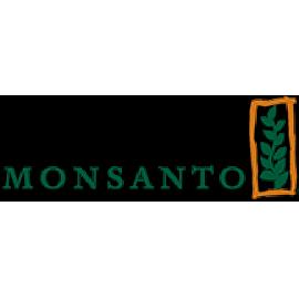 Monsanto | Монсанто