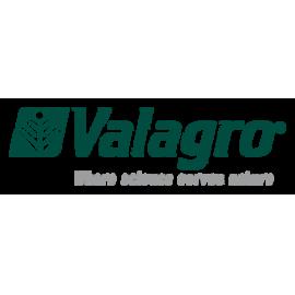 Valagro | Валагро