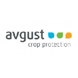 Avgust Crop Protection | Август-Украина