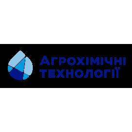 Агрохімічні технології | АХТ