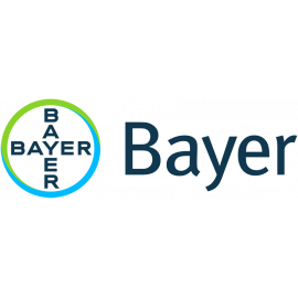 Bayer AG | Байер | SBM Life Science