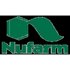 Nufarm | ТОВ «Нуфарм Украина»