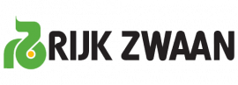 Rijk Zwaan | Рійк Цваан