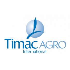 Timac Agro International