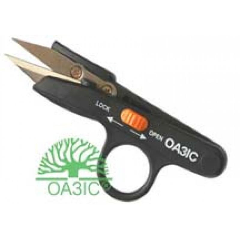 Ножиці для Винограду 311-1