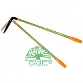 Ножиці для Трави 0183-19