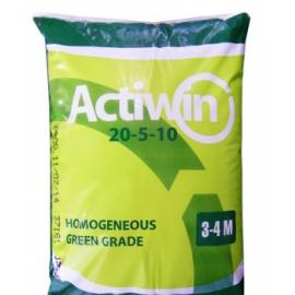 Actiwin (Актівін) 20-5-10