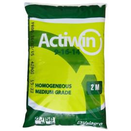 Actiwin (Актівін) 9-16-14