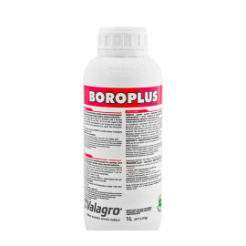 Boroplus (Бороплюс)