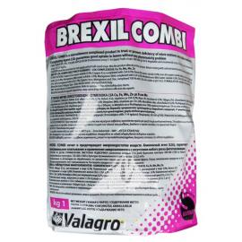 Brexil Combi (Брексил Комбі)