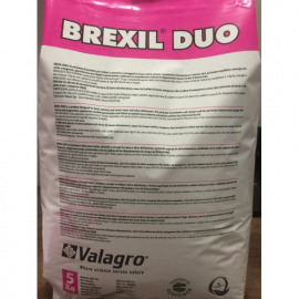 Brexil Duo (Брексил Дуо)