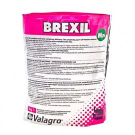 Brexil Mn (Брексил Марганець)