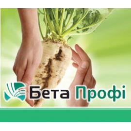 Бета Профі