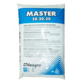 Master (Майстер) 20.20.20