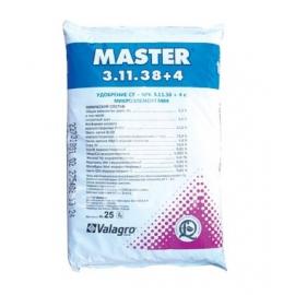 Master (Майстер) 3.11.38+4