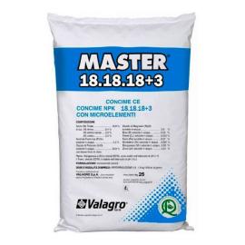 Master (Майстер) 18.18.18+3