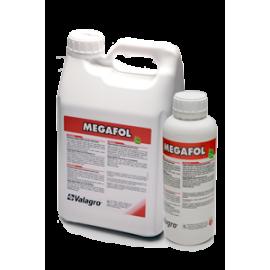 Megafol (Мегафол)